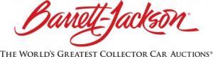 BJ_Logo_Tag