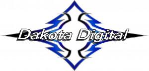 Dakota Dig