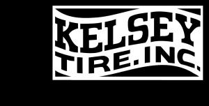 kelsey.tire_B&W
