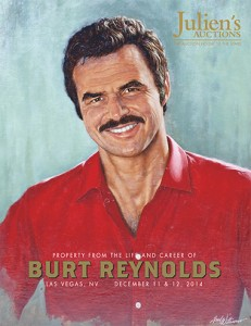 burt-reynolds-catalog
